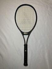 Pre-Owned Pro Kennex Tennis Racquet Junior Ace 4