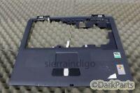 Acer Aspire 1300 Laptop Touchpad Palmrest Cover 32ET2TATP46 EAEA1001011