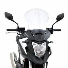 Ermax Klar 48CM Touring Windschild Windschutz Honda NC750X 2014 – 2015 TO0101141
