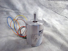 BEI Kimco Brushless DC Motor DIH23-30-013Z 0926-0053 NEW