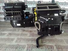 2019 FORD RANGER HEATER MATRIX WITH BLOWER UNIT COMPLETE IN CASING £112+
