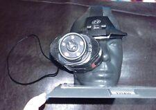 Spy gear ultimate night vision