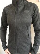 New Womens North Face Ladies Arcata Hoodie Jacket Black Grey Red Green Peach