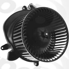 HVAC Blower Motor fits 2015-2018 Ford Mustang  GLOBAL PARTS