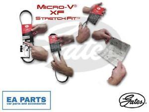 V-Ribbed Belts for FORD MAZDA GATES 5PK692SF