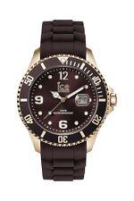 93 - ICE watch originale  Style - Brown - Big  Modello: IS.BNR.B.S.13 - Nuovo !
