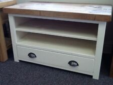 Handmade Entertainment Centres & TV Stands for Less than 24""