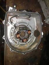 Sea Doo 717 Stator Magneto Generator GTI GTS GS HX XP SP SPX 720