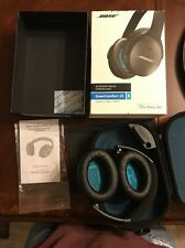 bose quietcomfort 25 Acoustic Noise Cancelling Headphones Used Once