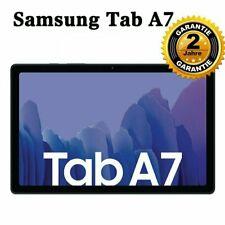 ??SAMSUNG TAB A7 Wi-Fi Tablet - 32 GB-10.4 Zoll - Grau - WOW , AKTION!!!