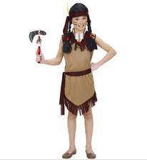 M-Kostüme & -Verkleidungen S/Indianer