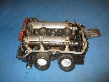 BMW F650GS F800GS K72 2007 - 2012 ROTAX ENGINE CYLINDER HEAD