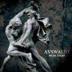 AUSWALHT – Pagan Theory CD LEGIONARII Arditi Von Thronstahl TRIARII Blood Axis