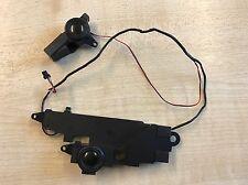 Acer Aspire 5951G 5951 ZRH Internal Speakers Left + Right