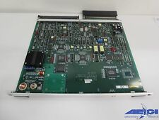 CISCO IGX-FRM-31 FRAME RELAY MODULE, 31 CHANNELS