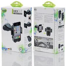 HR iGrip T5-18100 iGripper 44 - 84mm Geräte Breite + HRX Design Suction Mount