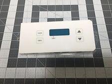 Whirlpool Roper Range Oven Control Board P# 3191646