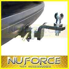 Ford Falcon BA BF FG XR6/8 (2002-2013) Sedan  Heavy Duty Towbar