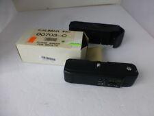 kalimar 00703-c power winder for minolta