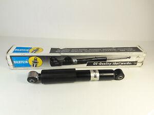 BILSTEIN 1x Rear Shock Absorber for ALFA ROMEO 145 146 155 FIAT LANCIA 1989-2002