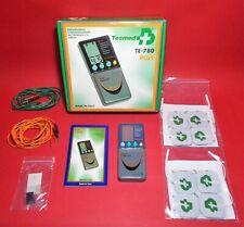 TESMED TE-780 Elettrostimolatore pari a nuovo
