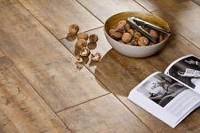 MUSTER der Holzoptik Bodenfliesen Wandfliesen Celtis beige 17,5x60cm