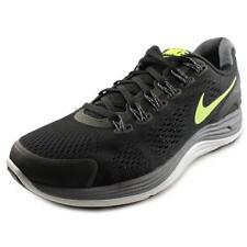 Calzado de hombre Nike color principal negro talla 42
