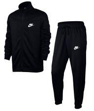 Nike Mens Tracksuit Set CD9239/861780