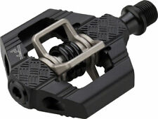 Crank Brothers Candy 3 Pedals Black