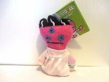 Bride Tray - Ugly Doll Keyring BNWT New