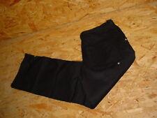 Tolle Jeans v.CLOCKHOUSE Gr.W33/L34 schwarz TOP!!!