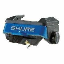 Shure N97XE (Replacement Stylus for M97XE Cartridge) New N97