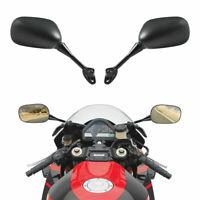 Motorcycle Rear view Mirror for Honda CBR1000RR 2004-2007 CBR600RR 2003-2018