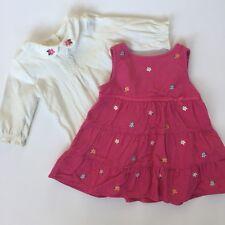 16fb3021e Gymboree Pink Corduroy Dresses (Newborn - 5T) for Girls