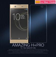 """Verre Trempé Nillkin 9H+ Pro pour """"Sony Xperia XA1 Ultra"""" Verre 2.5D"""