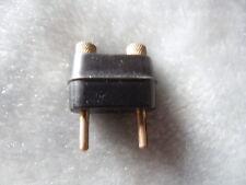 fiche 14/16V accessoire ALIMENTATION/TRANSFORMATEUR variateur HO JOUEF