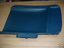 "Corvette71-72T-TopLS""INTERIOR PANEL""Royal Blue Original"