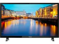 "Avera Digital Aeria Series 24"" 1080p 60Hz LED HD TV 24AER10"