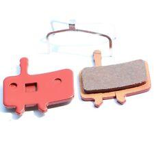 Bremsbelag für Avid Juicy BB7 semi-metallisch replacement Disc Belag brakepad