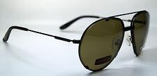 CARRERA Sonnenbrille Sunglasses Carrera 80 PDE/YZ