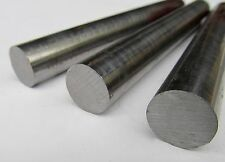 """O-1 TOOL STEEL Rod, Round  1"""", 1.00"""" Dia × 12"""" Long  ***GREAT PRICE***"""