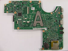 Motherboard Dell Vostro 3350
