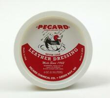 Pecard Leather Dressing, 6 oz 6