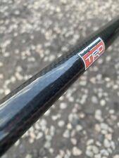 Gt86 TRD Strut Brace