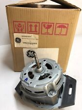 WH20X10061 GE WASHER MOTOR *NEW PART*