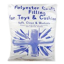 Phoenix Polyester Toy Filling - 250g