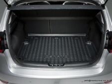 Kia Cerato YD 5 Door 08/2013 Onwards Rear Cargo Tray AKA707002