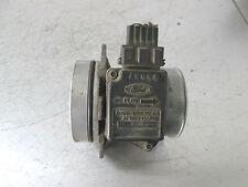 Ford Galaxy Luftmassenmesser Bj 1999 2,3l 107kW 93BB12B579BA