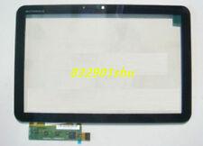 For Touch Screen Digitizer Tactile Motorola XOOM 1st MZ601 MZ602 4G MZ605Z8#Shu6