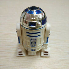Vintage Star Wars Figure TOY R2-D2 Loose HASBRO Movie Kids Gift For star war Fan